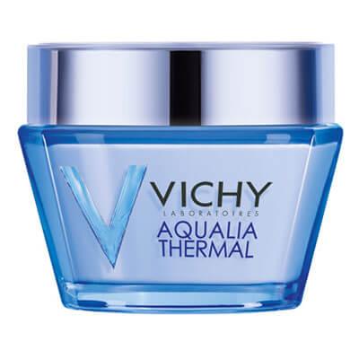 vichy aqualia thermal dagcreme